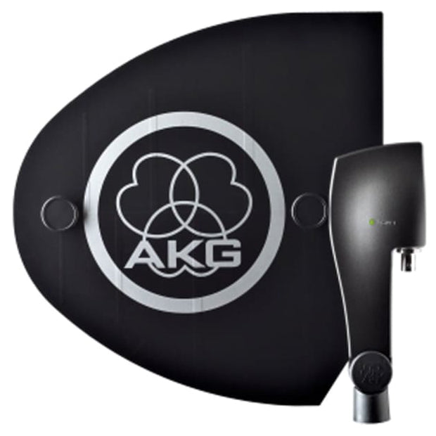 AKG SRA2 B/W Active Wideband Antenna for AKG Wireless Systems