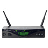 AKG SR470 Band 9 Professional Wireless Stationary Receiver