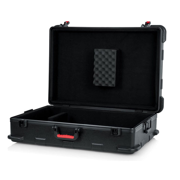 "Gator Cases GTSA-MIX203008 Mixer Case 20"" X 30"" X 08"""