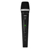 AKG HT420 Band A Professional Wireless Handheld Transmitter