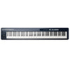 M-AUDIO Keystation 88 | 88-Key MIDI Controller (SKU: KEYSTATION88II)
