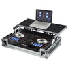 Gator Cases G-TOURDSPDDJSR G-TOUR DSP Case for Pioneer DDJSR controller