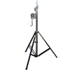 ProX Crank Up Stand XT-CRANK14FT-220 Max Height 14 Ft. Load capacity 220 lbs