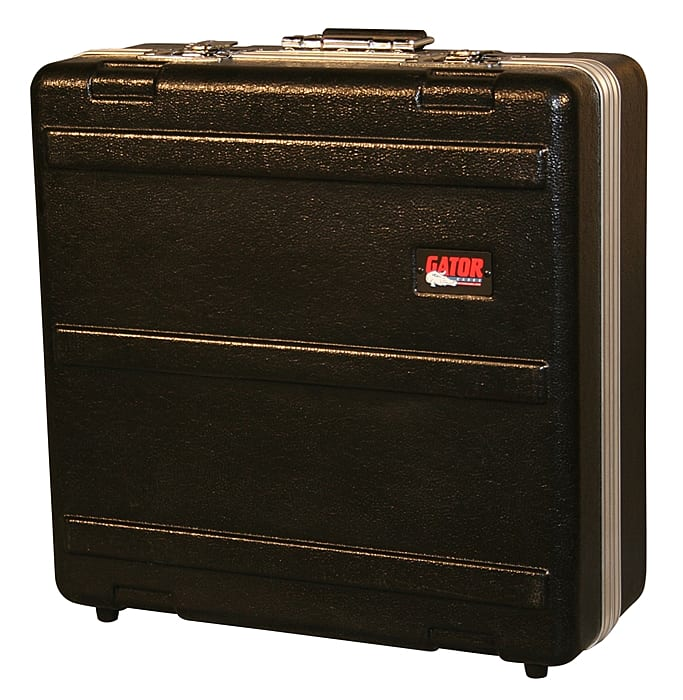 Gator Cases G-MIX 17X18 17 x 18 Inches ATA Mixer Case