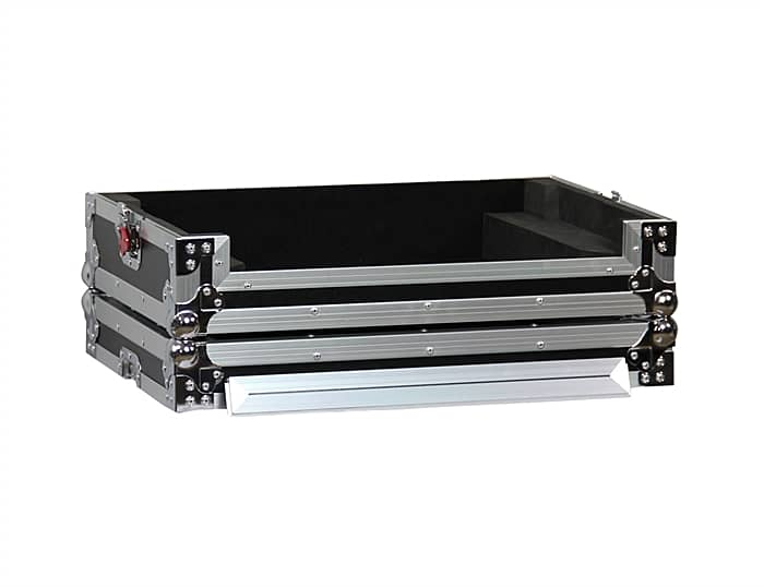 Gator Cases G-TOUR DDJT1-S1 Case for Pioneer DDJ T1 and S1