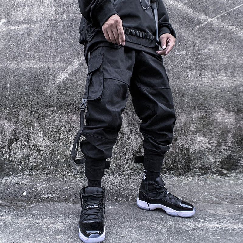 Pursuit Pants
