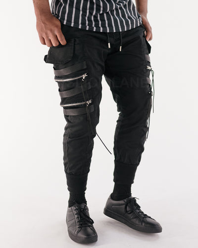 Blackout Pants