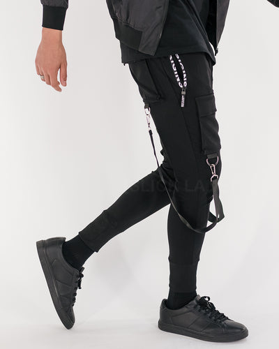 Urban Origins Pants