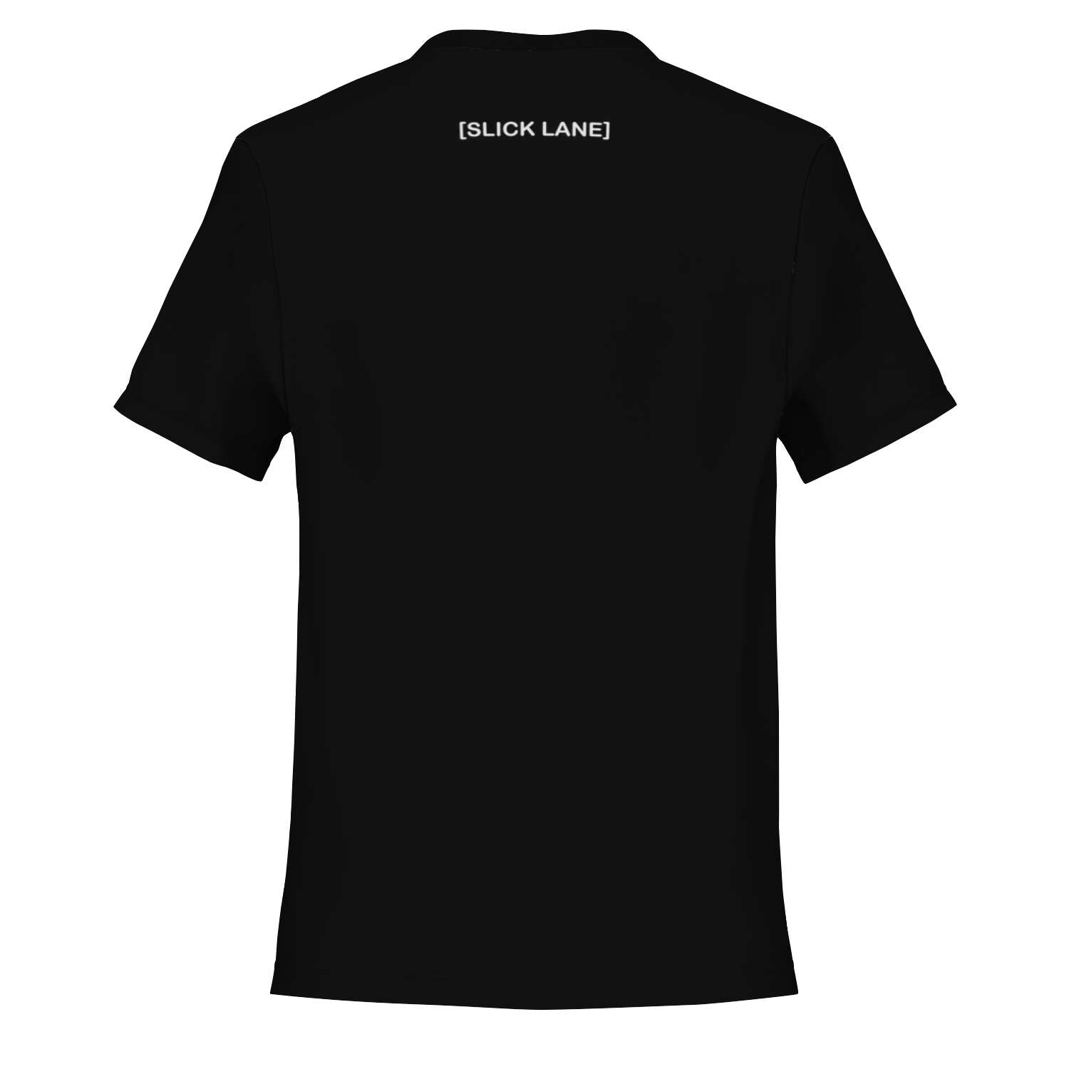 SLV1 Blackout Tee