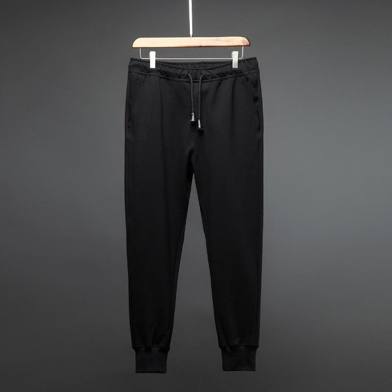 Blackout Sweatpants