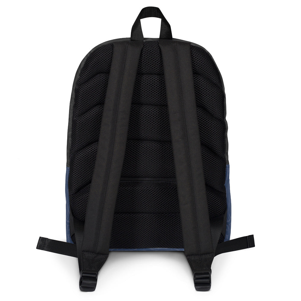 Notorious Backpack