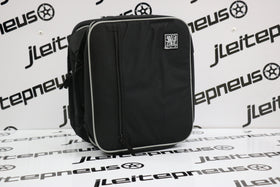 Auto Finesse - Detailers Kit Bag