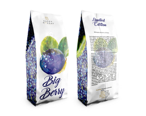 Big Berry Limited Edition