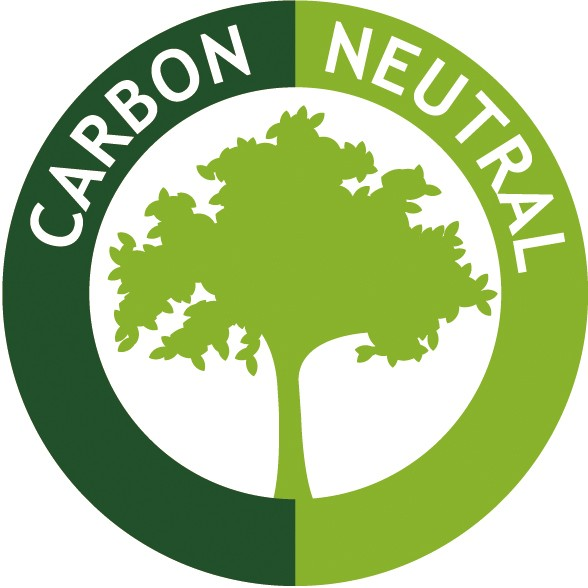 Carbon Neutral CBD