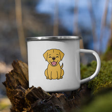 Load image into Gallery viewer, Dog Mug