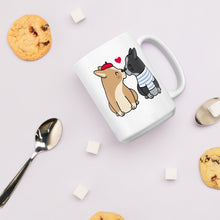 Load image into Gallery viewer, Frenchie Mug