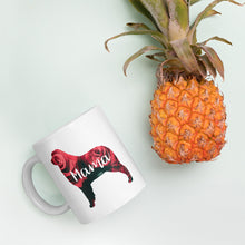 Load image into Gallery viewer, Aussie Mama Mug - Kai's Ruff Wear