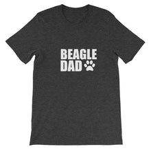 Load image into Gallery viewer, Beagle Dad