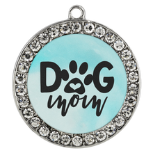Load image into Gallery viewer, Dog Mom Bracelet