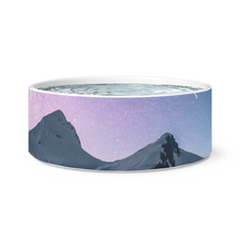 Load image into Gallery viewer, Mountain Dog Bowl