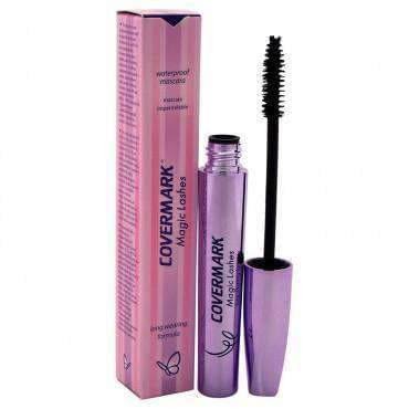 COVERMARK MAGIC LASHES