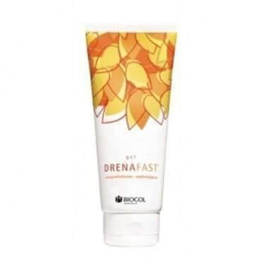 DRENAFAST GEL ANTI-CELLULITE 200ml