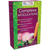 Complexe articulations - 20 ampoules - Eric Favre, Articulations, Eric Favre, Parapharmacie en Ligne - Parapharmacie en ligne