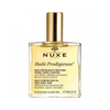 NUXE HUILE PRODIGIEUSE 100ML SOIN MULTI-FONCTIONS - VISAGE, CORPS, CHEVEUX, Huiles, Nuxe, Parapharmacie en Ligne - Parapharmacie en ligne