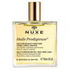 NUXE HUILE PRODIGIEUSE 50ml Soin Multi-Fonctions - Visage, Corps, Cheveux, Huiles, Nuxe, Parapharmacie en Ligne - Parapharmacie en ligne