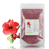 Poudre Ayurvédique d'Hibiscus - 100 g - Aroma Zone, , Aroma Zone, Parapharmacie en Ligne - Parapharmacie en ligne