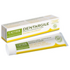 CATTIER DENTARGILE CITRON 75ML, Dentifrices Adultes, Cattier, Parapharmacie en Ligne - Parapharmacie en ligne