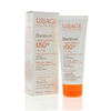 URIAGE BARIESUN CREME MINERALE SPF 50+ 50ML TRÈS HAUTE PROTECTION, Invisible, Uriage, Parapharmacie en Ligne - Parapharmacie en ligne