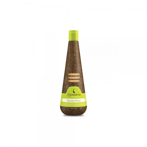MACADAMIA REJUVENATING SHAMPOO-300 ML