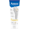 ADDAX SOIN MYCOSES DES PIEDS 30G, Hydratants, ADDAX, Parapharmacie en Ligne - Parapharmacie en ligne