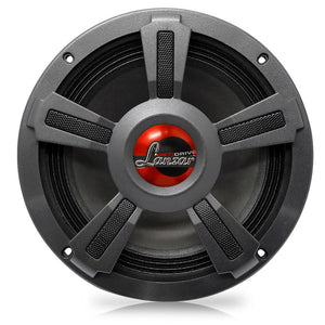 8'' -inch Pro Car Audio Sub Speaker OPTI8M-8