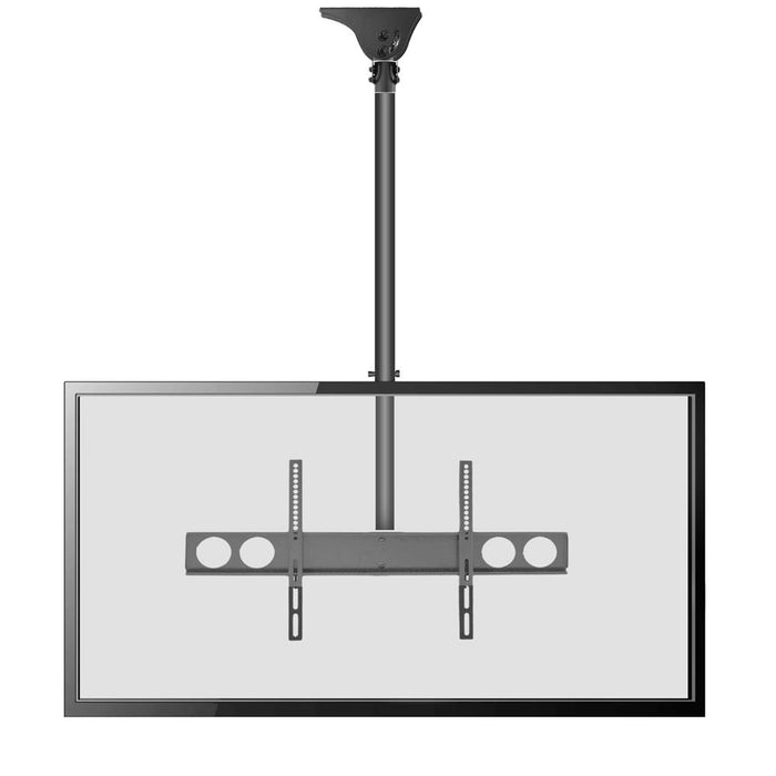 TV Ceiling Mount (for TVs 37''-70'') PCTVM18