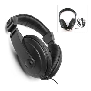 Metal Detector Headphones PHPMD23