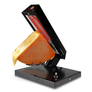 Electric Raclette Cheese Melter PKCHMT24