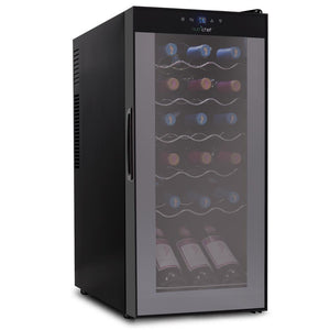 Wine Chilling Refrigerator Cellar PKCWC180