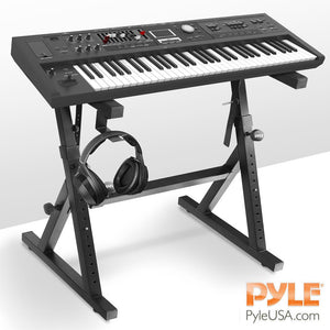 Digital Piano Stand PKST38.5
