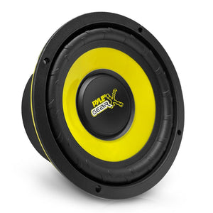 5  inch Component Car Midbass Woofer PLG54