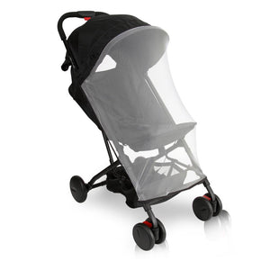 Mosquito Net for Portable Baby Stroller PRTJPCMN