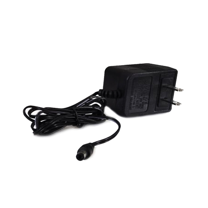 Replacement Wall charge adapter PRTPSLGR18WCA