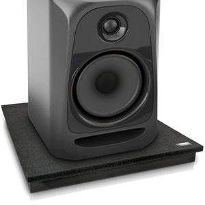 Stage & Studio PA Speaker Platform Base PSI12