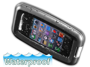 Waterproof Universal Device Sport Case PSIC55