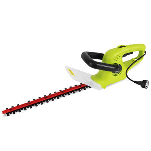 Home Garden Electric Hedge Trimmer PSLHTRIM52