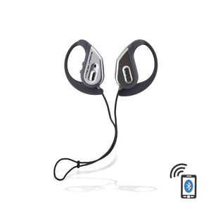 Stream Sports Bluetooth Headphones PWBH18SL