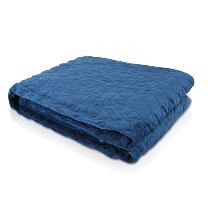 Better Sleep Weighted Blanket SLHVBLKT15