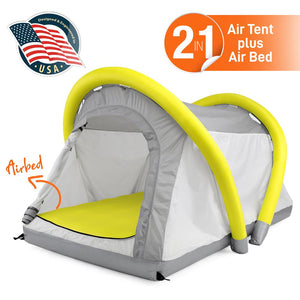 Air Tent Airbed SLTENTAIR