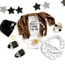 Slate Gift Set - Late Night Luna